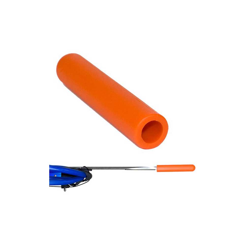Предпазител за острието на стрелата на харпун – Sigalsub